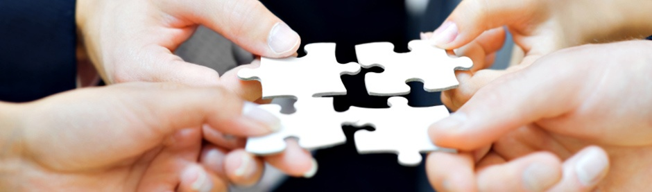 How M&A Is Dealing with COVID-19